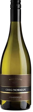 Greg Norman Estates Chardonnay Santa Barbara
